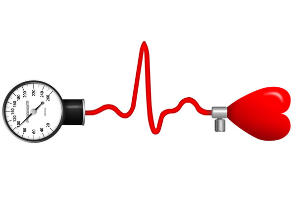 10 Foods To Strictly Avoid If You Have High Blood Pressure (Hypertension)