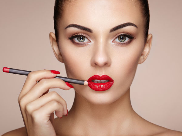 Tips For Long-lasting Makeup