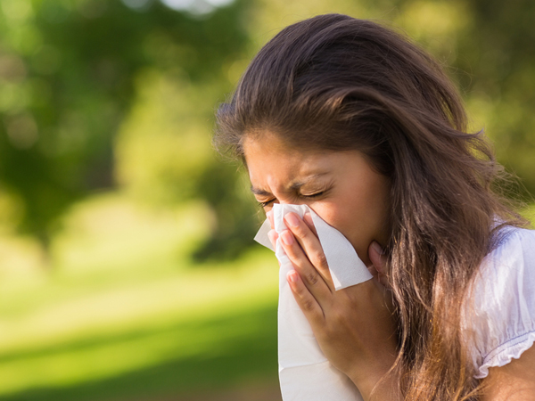 Natural And Effective Remedies For Sinus You Can Rely Upon