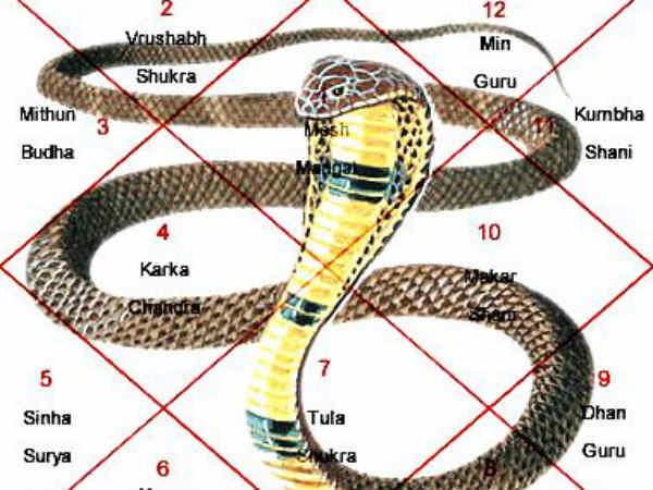 Image result for சர்ப்ப தோஷங்கள் !