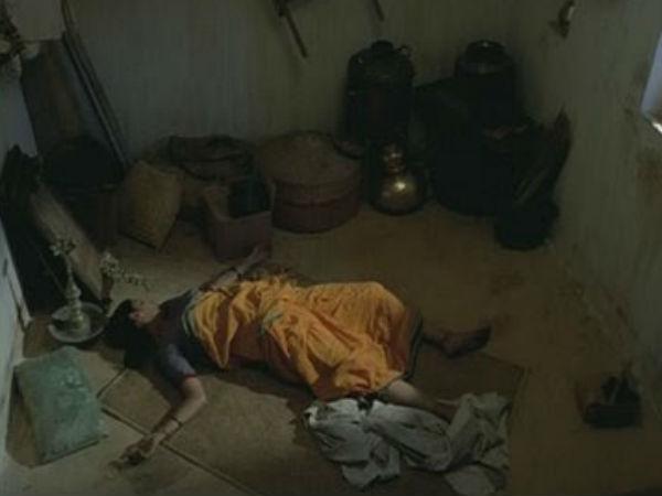 மீண்டும் ஒருமுறை இரும்பு ராடுக்கு இரையானாள் நிர்பயா, இம்முறை மேற்கு வங்காளத்தில்!