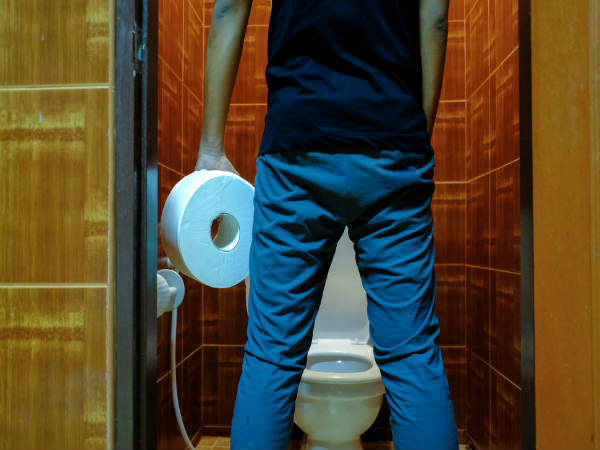 9 Surprising Reasons For Frequent Urination