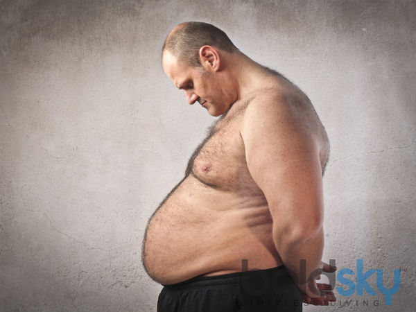 Flab Fighting Foods That Extremely Burns Your Fat