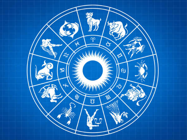 daily horoscope 12.3.18