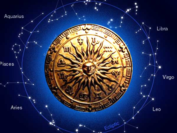 daily horoscope 15.3.18