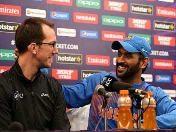 Indian Cricketers and Their Atrocity Answers for Reporters Serious Questions!