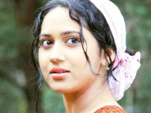 ஒரு தவறால் என் வாழ்க்கை அழகானது - My Story #239