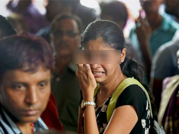 காதலனை ஏமாற்ற பெண் திட்டமிட்டு நிகழ்த்திய நாடகம்! my story #238