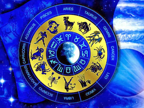 daily horoscope 6.5.18