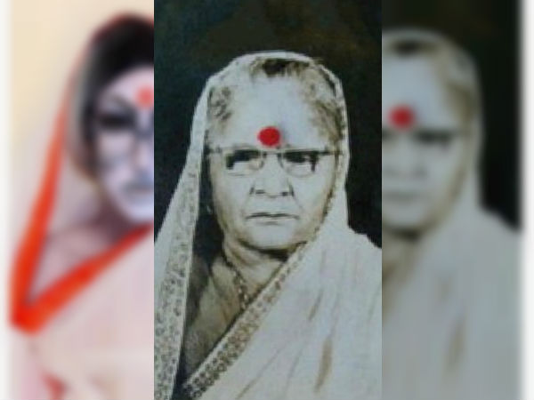 கருணையே இல்லாத இந்தியாவின் கொடூரமான பெண் தாதாக்கள்!