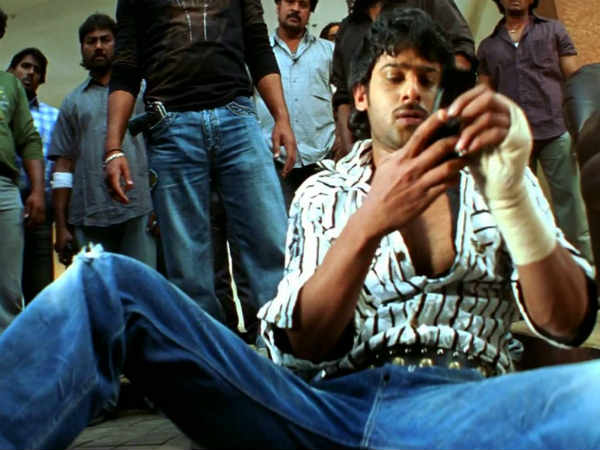 சைக்கோ காதலனின் விசித்திர செயல்! my story #275