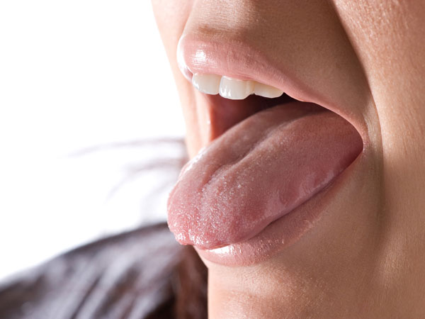 remedies for dry mouth in tamil