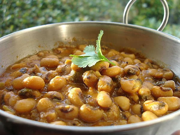 health Benefits Of Lentils in tamil