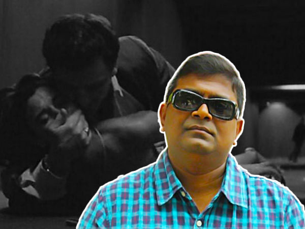 # Talk About It: கற்பழிப்பு நகைச்சுவை அல்ல மிஸ்கின், விளம்பரத்திற்காக எதுவும் பேசலாமா?