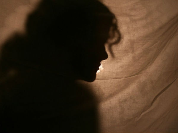 எங்கள தப்பு பண்ண தூண்டுனதே அப்பா தான்... - My Story #295
