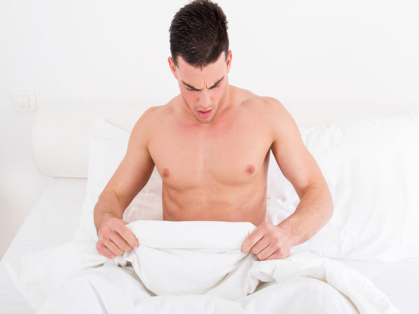 Penis disorders causes, Symptoms and treatment