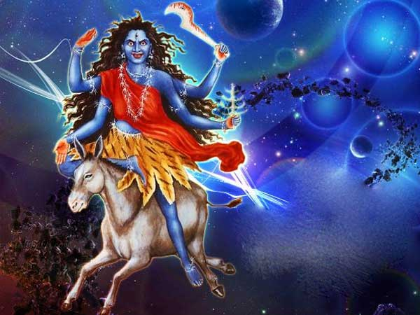 lies ahead after Kaliyuga ends