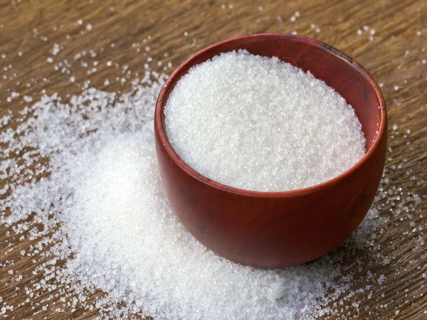 health problems of sugar consuming