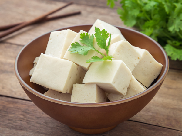 Health benefits and side effects of paneer