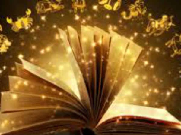 12 ராசிகளில் இன்று புதன் உச்சம் பெற்ற ராசிகள் யார் யார்?