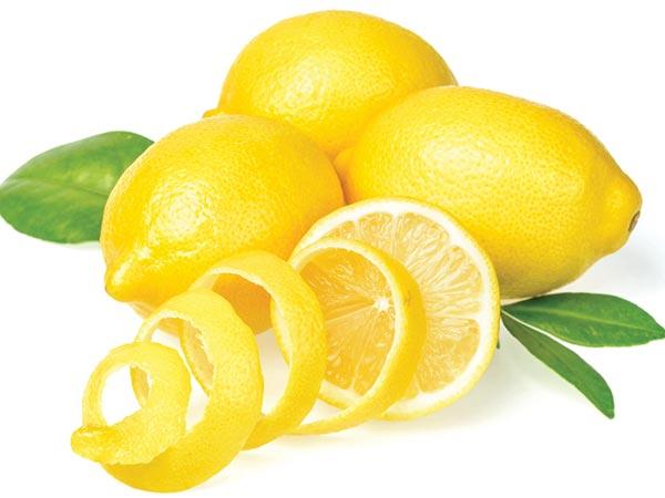 எலுமிச்சை மற்றும் உப்புடன் இந்த பொருளை சேர்த்தால் உங்கள் உடலில் நடக்கும்  அதிசயங்கள்   health benefits of salt, pepper and lemon combination - Tamil  BoldSky