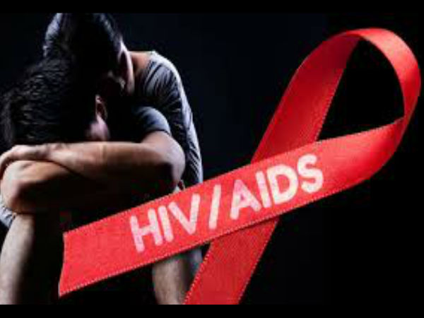 10 Common Myths and Facts About AIDS