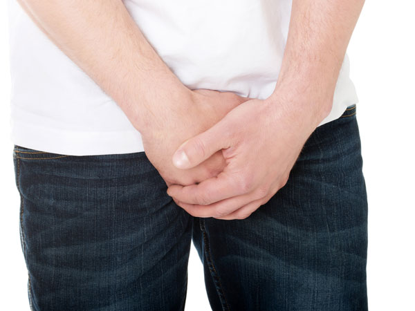 home remedies for penile yeast infections