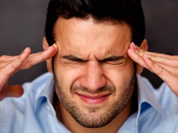 வைட்டமின் ஈ குறைபாடு உள்ளதால் ஏற்படும் ஆரோக்கிய பிரச்சினைகள்