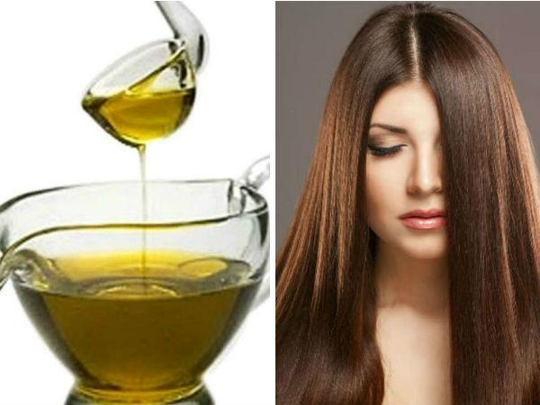 Dos & Donts Of Oiling Your Hair