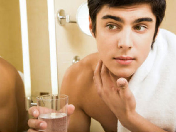 Want a Smooth, Safe Shave Every Time? Try These 10 Tips