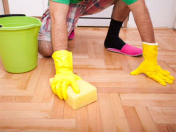 try these easy ways and tips for Diwali Cleaning