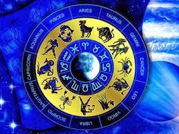 இந்த விஜயதசமியில் சகல சுபிட்சமும் பெறப்போகும் மூன்று ராசிக்காரர்கள் யார் யார் தெரியுமா?