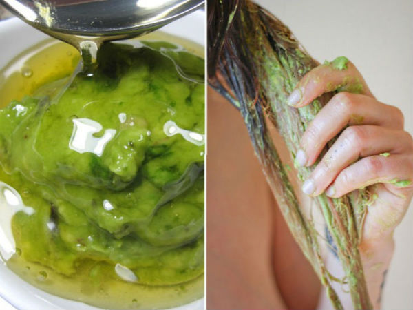 Banana Leaf Benefits for Hair Treatment and more, You Won't Believe It
