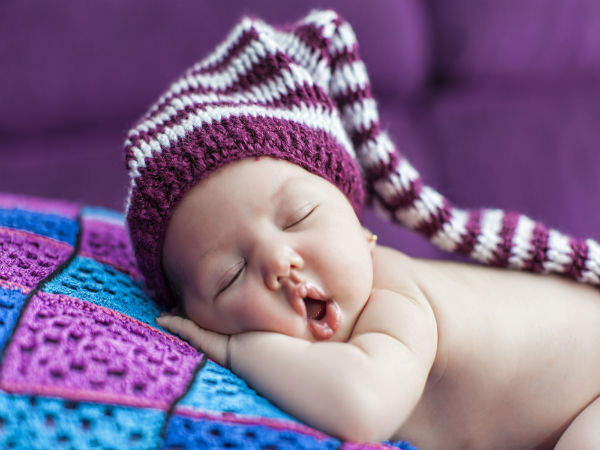 Can We Use Pillows For Newborns?