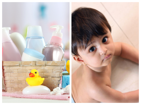 Dangerous Baby Products: All You Need To Know