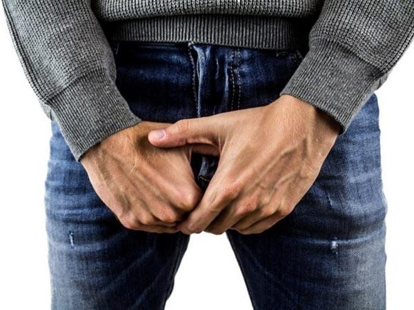 low urine output