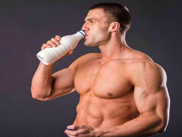 these beverages you should avoid before going go the gym