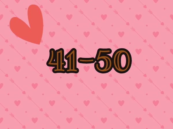50 வயதுக்குள்