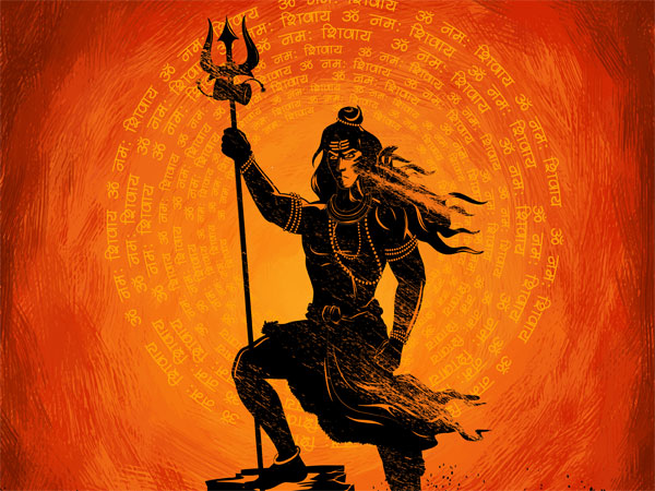 secrets of life told by Lord Shiva to Parvati