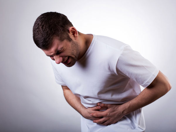 foods which can prevent appendicitis naturally