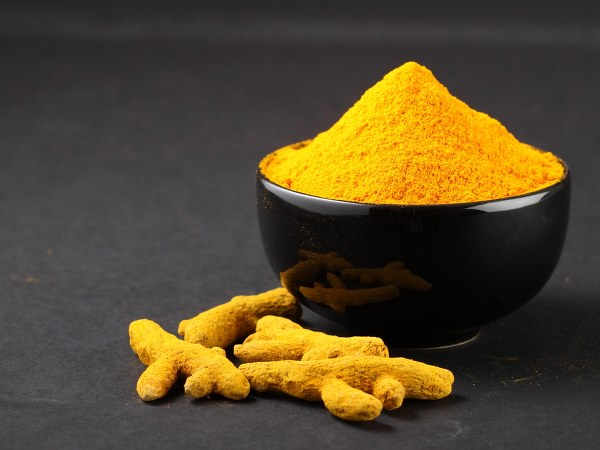 what will happen if you eat turmeric and black pepper together?