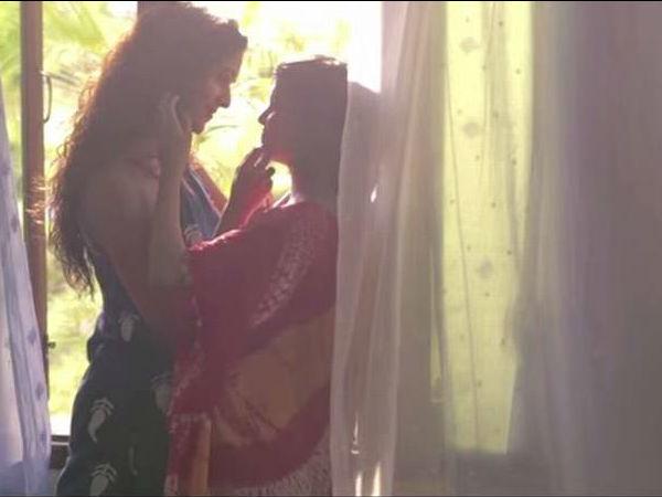 ரொம்ப கூச்ச சுபாவம்... ஆனா நாத்தனாரோடு ரகசிய லெஸ்பியன் உறவில் இருந்தேன்... இப்படிதான் ஆரம்பிச்சது...
