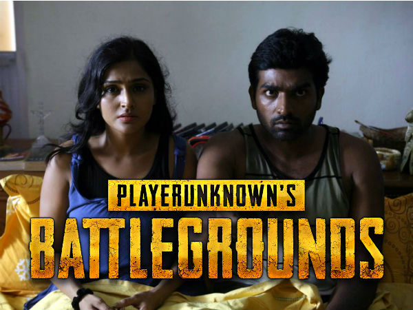 real life story pubg creates negative impact in relationship