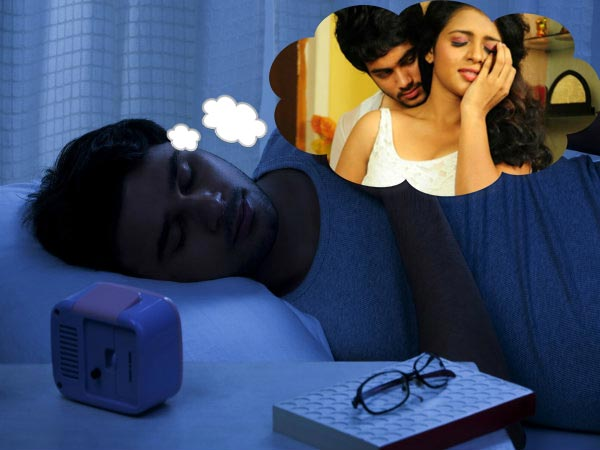 Matysa Purana: Never Do These Things After See a Good Dream