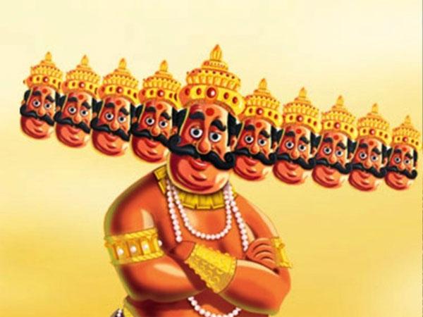 இராவணன்