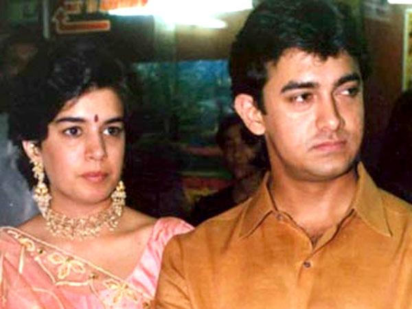 அமீர் கான் (Aamir Khan)