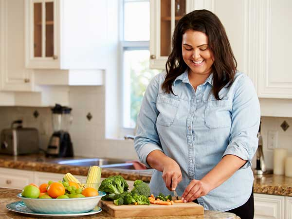 Cooking habits you should stop today