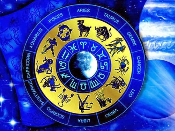 27 Nakshatras and their Characteristics