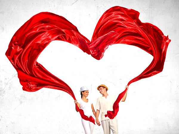 கல்யாண வாழ்க்கை சந்தோசமா அமைய  இந்த 9 ஸ்டேஜை கம்ப்ளீட் பண்ணிருக்கனுமாம்..