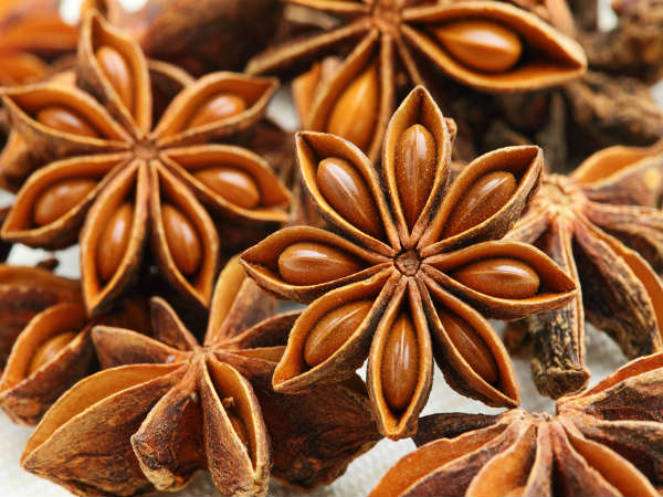 Is It Safe To Use Star Anise In Cooking?